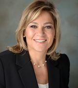Donna Moran, Real Estate Pro in Cold Spring Harbor, NY