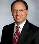 Joel Margolis, Agent in Beverly, MA
