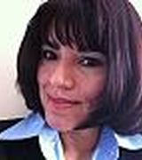 Milena Quinto, Agent in East Haven, CT