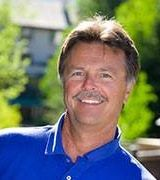John Nichols, Real Estate Pro in Vail, CO