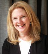 Robin Ragle-Davis, Agent in Marion, MA