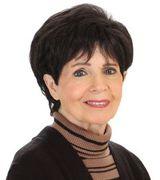 Jackie Lindeman, Agent in Anacortes, WA