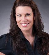 Nikki Chapman, Agent in Elk Grove, CA