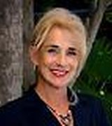 Leslie Wedem…, Real Estate Pro in Daytona Beach, FL