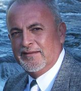 Gustavo A.Guanipa D'Erizans, Agent in Hallandale, FL