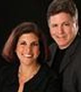 Marcia Levine, Real Estate Pro in Plano, TX