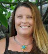 Julie Wettstein, Agent in Kailua Kona, HI