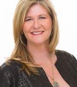 Lori Cedarstrom, Real Estate Agent in Scottsdale, AZ