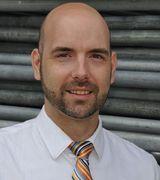 Dustin Drabot, Real Estate Agent in Atlanta, GA
