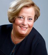 Janae Alberts, Real Estate Pro in Haverford, PA
