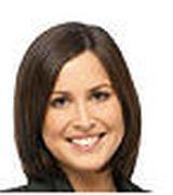Kelly Wheeler, Agent in Denver, CO