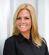 Kerryn Ellson, Real Estate Agent in Clearwater Beach, FL