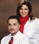 Property Pros Team, Real Estate Agent in Elyria, OH