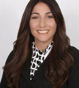 Melanie Rose…, Real Estate Pro in Short Hills, NJ