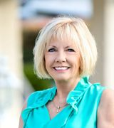 Mary Neilson, Agent in Cape Coral, FL
