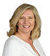 Pamela Rehbein, Agent in Orlando, FL
