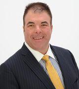 Joseph Sibielski, Agent in Charlotte, NC