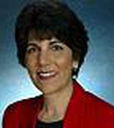 Vivian Senft, Real Estate Agent in Old Lyme, CT