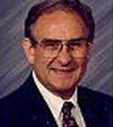 John Nelson, Agent in Harrisburg, PA