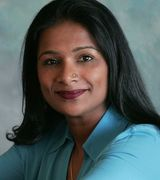 Jaz Chand, Real Estate Pro in Brentwood, CA
