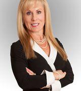 Nancy Cortez, Real Estate Pro in Ormond Beach, FL