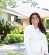 Sonia Moncayo, Real Estate Pro in Long Beach, CA