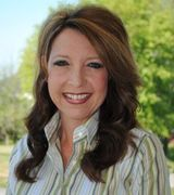 Sabrena Turner, Agent in Chattanooga, TN