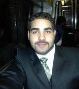 jason calder…, Real Estate Pro in bronx, NY