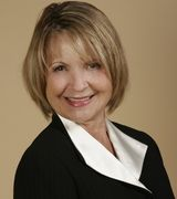 Janet Jacobs, Real Estate Pro in Ormond Beach, FL