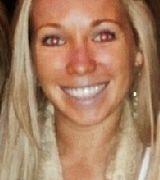 Maggie McDuf…, Real Estate Pro in Mt Pleasant, SC