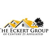 The Eckert G…, Real Estate Pro in Orland Park, IL