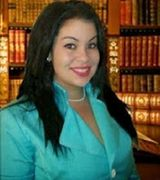 Denise Frias, Agent in Aventura, FL