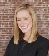 Heather Murp…, Real Estate Pro in Savannah, GA