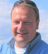Ronald Hutch…, Real Estate Pro in Harpswell, ME