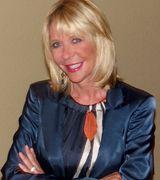 Tracey Clay, Real Estate Agent in Miramar Beach, FL