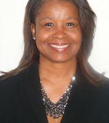 Dee Wallace, Real Estate Agent in Newark, DE