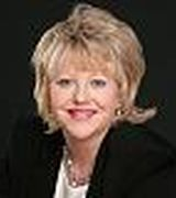 Reba Snyder, Real Estate Pro in Knoxville, TN