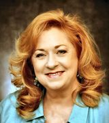 Barbara Johnson, Real Estate Agent in Stuart, FL