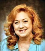 Barbara John…, Real Estate Pro in Stuart, FL