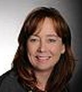 Kerry  Smock, Agent in San Diego, CA