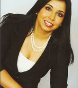 Pam Pandey, Real Estate Pro in Jupiter Inlet Colony,...