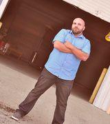Andrew Fox, Real Estate Pro in Clarksville, TN