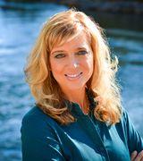 Sandra Wieber, Real Estate Agent in Arvada, CO