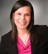 Teresa Rizo, Agent in Schererville, IN