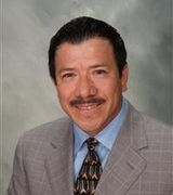Edgar barrera, Real Estate Agent in ANAHEIM, CA