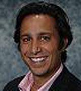 Chris Tanas, Agent in Fuquay Varina, NC