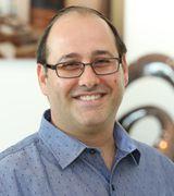 Jacob Bagdadi, Real Estate Pro in Miami, FL
