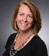 Tracy Sobiecki, Real Estate Agent in Jacksonville Beach, FL