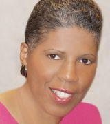 Rita Cox, Real Estate Pro in Tucker, GA