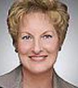 Linda Spears, Real Estate Pro in Aliso Viejo, CA